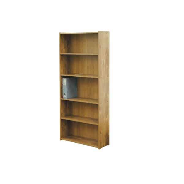 ספריה 5 תאים 611 יראון