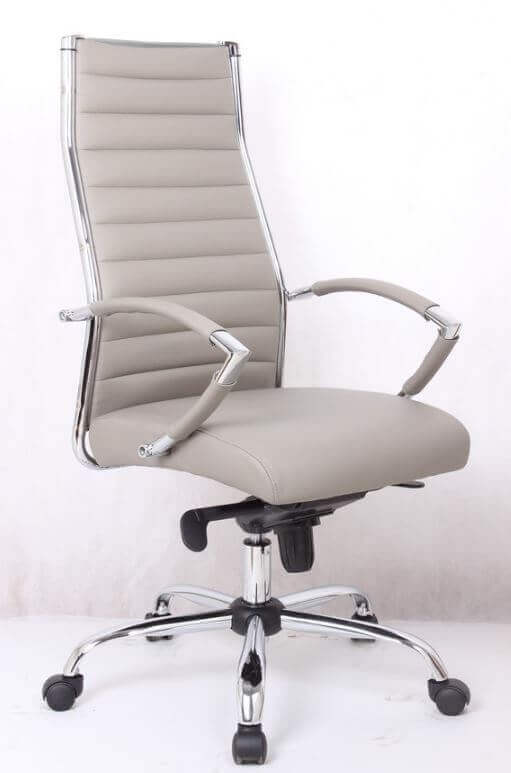 כיסא דגם שי גבוה