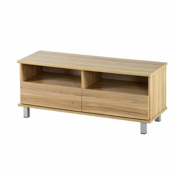 מזנון-שולחן טלויזיה יראון 509