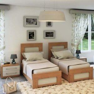 מיטות יהודית