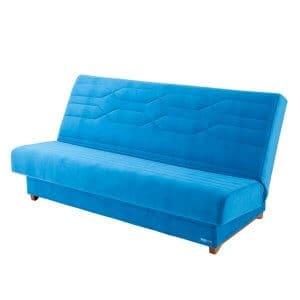 ספה מיטה