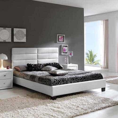 ריהוט חדרי שינה