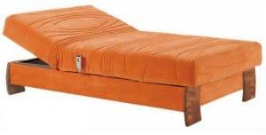 מיטה וחצי ריאנה