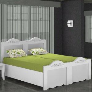 מיטה יהודית סוג 3 דגם 243 ר.א