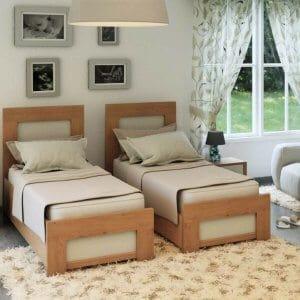 מיטה יהודית סוג 3 דגם 403 ר.א