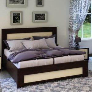 מיטה יהודית סוג 4 דגם 403 ר.א