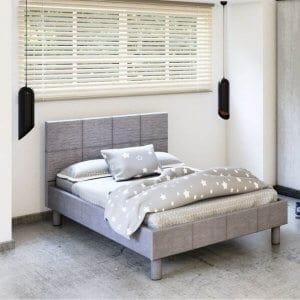 מיטה וחצי דגם ינאי ר.א