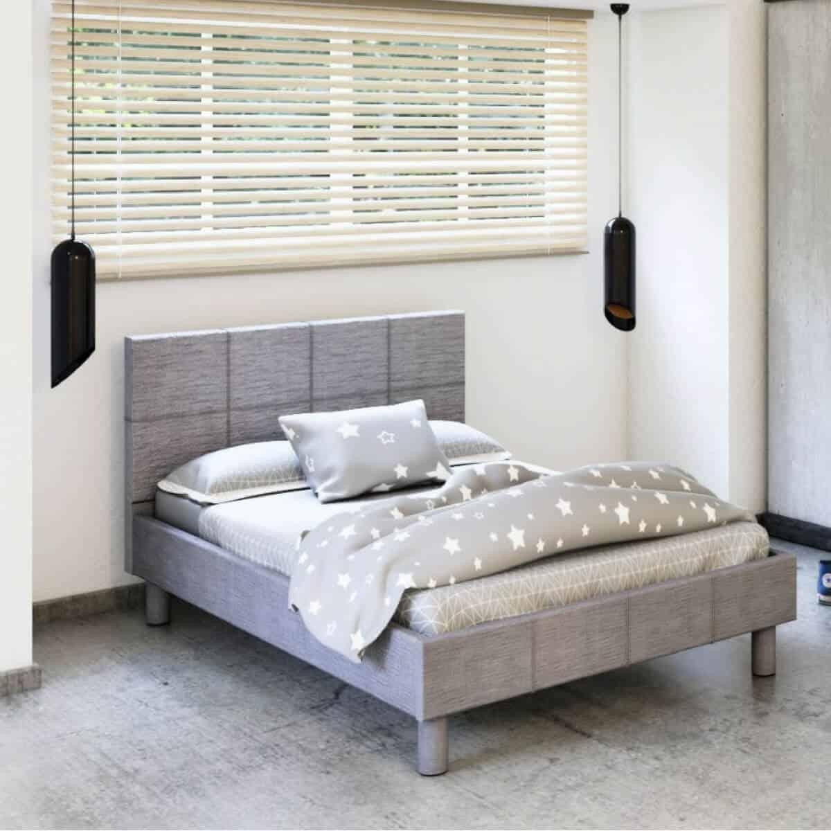 מקורי מיטה וחצי דגם ינאי ר.א במחיר הכי אטרקטיבי ועוד סוגים מגוונים-לילך RM-76