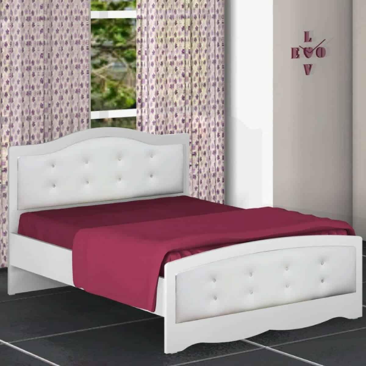 טוב מאוד מיטה וחצי דגם נסיכה ר.א במחיר הכי אטרקטיבי ועוד סוגים מגוונים-לילך HU-12