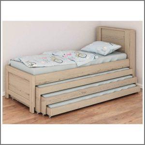מיטה מרובעת 366 ר.א