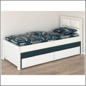 מיטה משולשת מרובעת 364 ר.א