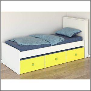 מיטת ילדים 285 ר.א