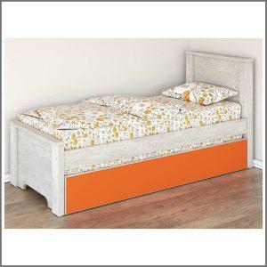 מיטת ילדים 338 ר.א