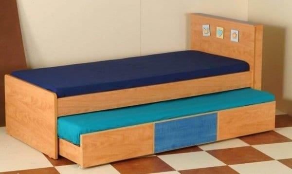 לילך רהיטים - מיטות ילדים במבצע
