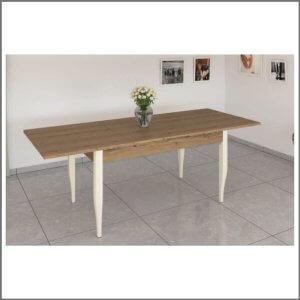 שולחן אוכל 541-1 ר.א