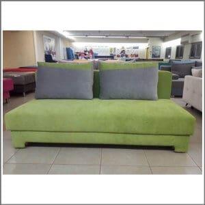 מיטה ספה איזי גו דולב1