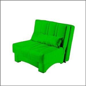 כורסא נפתחת מיני סיטי וידר