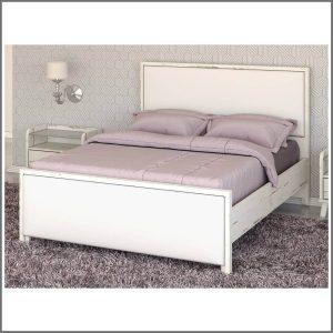 מיטה זוגית פרח ר.א