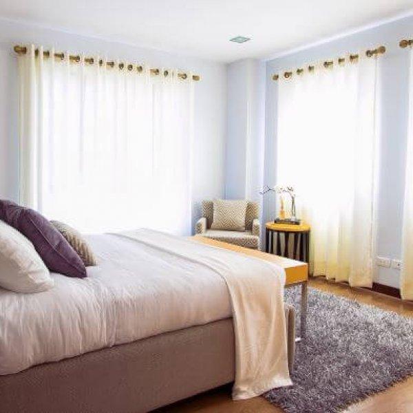 בלתי רגיל מיטה וחצי לנערות | המותגים המובילים במחיר מנצח | לילך רהיטים KR-24