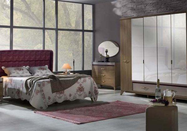כיצד לבחור ריהוט לחדר השינה