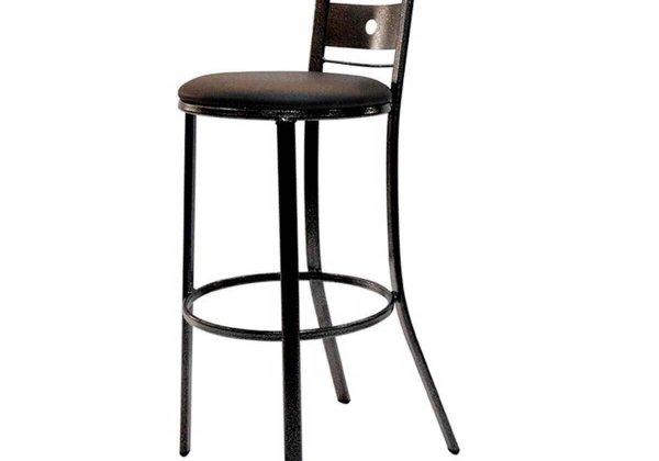 כסאות בר,שולחנות בר
