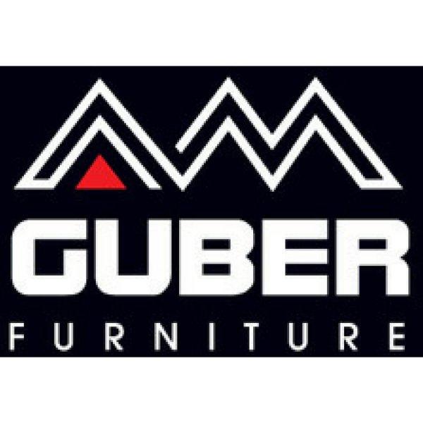 Guber