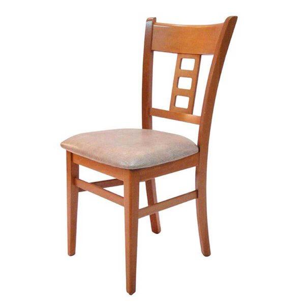 כסאות מטבח ופינות אוכל