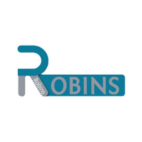 רובינס