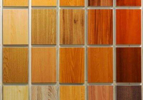 מהי תרומת ציפוי העץ לחיי הרהיטים
