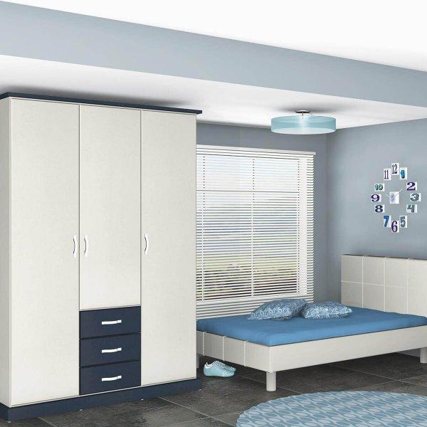 חדר הילדים והמתבגרים